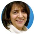 María Santamarta Martínez