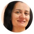 Yolanda Antuña Crespo
